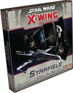 Starfield Game Tile Kit - cancelled