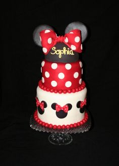 1st birthday party idea. And my daughter wouldn't be named Sophia!