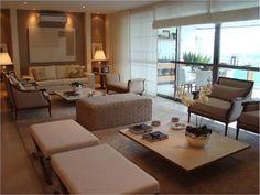 Compre Apartamento com 4 Quartos, Barra da Tijuca, Zona Oeste, Rio de Janeiro por R$ 3.000.000. Possui um total de 288 m², 4 Suites, 3 Vagas de carro. Fale com Augusto Junior.