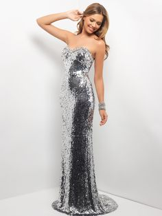 Modern Off The Shoulder Mermaid Prom Dresses 2016 Front Split ...