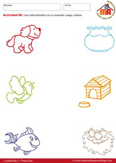 1 million+ Stunning Free Images to Use Anywhere Kindergarten Math Worksheets, Preschool Printables, Preschool Activities, Activities For 2 Year Olds Daycare, Community Helpers Worksheets, Flashcards For Toddlers, 2 Kind, Esl Lessons, Free To Use Images