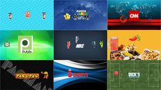 Top Best Logos Play with Objects Parody Happy Logo, Game Logo, Cool Logo, Objects, Play, Logos, Youtube, Top, Stuff To Buy