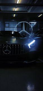 Mercedes Benz Mercedes Car, Autos