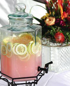 birthday drink! Wedding Menu, Wedding Reception, Our Wedding, Wedding Ideas, August Wedding, Wedding Candy, Wedding Things, Wedding Stuff, Wedding Planner