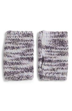 81a70d228416c Merino Wool Glovelettes Eileen Fisher Fingerless Gloves for Winter The Best  Winter Gloves This Season for