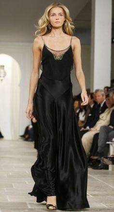 Ralph Lauren - gorgeous. by colleenscdmr