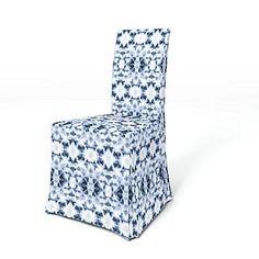 The Best Companies That Customize IKEA Furniture // IKEA slipcover, Bemz