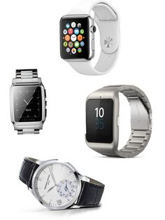Look smart, best smart Watches - Home shopping for Smart Watches best cheap deals from a wide range of high quality Smart Watches at: topsmartwatchesonline.com
