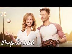 The Perfect Catch (2017) - Hallmark Movies 2017