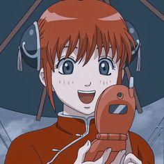 Rie Kugimiya, Gakuen Babysitters, Your Lie In April, I Luv U, Blue Exorcist, Fnaf, Naruto, Fan Art, Manga