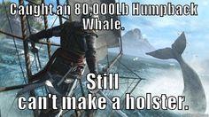 Flawless logic.