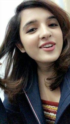 💕Follow me Nimisha Neha💕 Beautiful Indian Actress, Beautiful Women, Shirley Setia, Punjabi Models, Indian Girls Images, Bollywood Girls, Stylish Girl Pic, Cute Woman, Hollywood Actresses