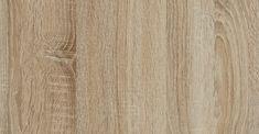 MADE Essentials Elso Kleiderschrank mit Schiebetüren (180 cm), Eichen-Finish mit Spiegeltüren | MADE.com Bamboo Cutting Board, Essentials, Design, Closet Storage, Oak Tree