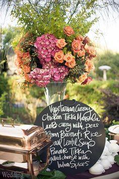 Wedding Blog   Elegant wedding blogs about brides wedding dresses, wedding cakes, wedding photography and reception halls   page 2