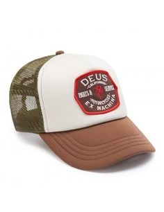 DEUS Pet Trucker Quebec - brown - US Trailer would love to sell used trailers in any condition to or from you. Contact USTrailer and let us buy your trailer. Click to http://USTrailer.com or Call 816-795-8484
