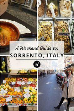 Guide-to-Sorrento                                                                                                                                                      More