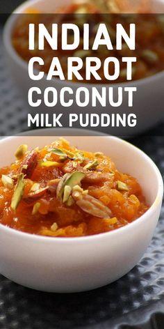 Holi Recipes, Tart Recipes, Side Recipes, Sweets Recipes, Quick Recipes, Amazing Recipes, Vegetable Recipes, Vegetarian Recipes, Veggie Side