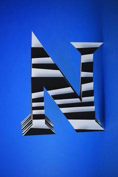 typography-10