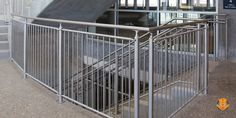 Picket-Fence-Stainless-Steel-Railing-System