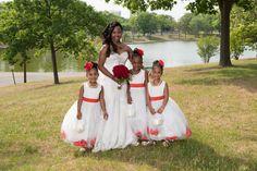 Wedding Couples, Wedding Flowers, Photography, Beautiful, Fashion, Moda, Photograph, Photo Shoot, Fasion