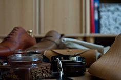 #saphir #pommadier #cream #krem #creme #universelle #wax #wosk #pasta #patedeluxe #mdor #medaille #dor #shoecare #shoeshine #shoecream #shoe #shoes #shoeslover #shoestagram #shoeporn #multirenowacja #multirenowacjapl #schuhe #mensshoes #menswear #yanko #yankoshoes #mirrorshine @patinepl