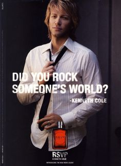 I'd love to rock his world!!!