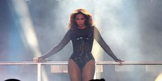 Who runs the world? [Animal-loving] GIRLS.... Beyonce launches Vegan Home Meal Delivery Company - Go Beyonce