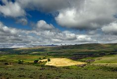 holidays nature travel guides 30 Breathtaking Pictures of Peneda Geres National Park Portugal 25