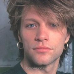 Download every Bon Jovi track @ http://www.iomoio.co.uk  http://www.iomoio.co.uk/bonus.php