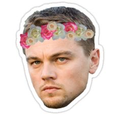 Available as T-Shirts & Hoodies, Women's Apparels, Stickers, iPhone Cases, Samsung Galaxy Cases, Posters, Home Decors, Tote Bags, Pouches, Prints, Cards, Mini Skirts, iPad Cases, Laptop Skins, Drawstring Bags, Laptop Sleeves, and Stationeries Samsung Galaxy Cases, Iphone Cases, Leonardo Dicaprio, Cute Stickers, Laptop Skin, Flower Crown, Laptop Sleeves, Stationery, Mini Skirts