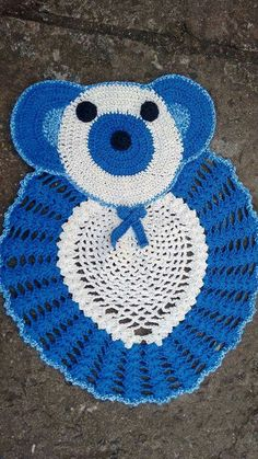 Crochet Squares, Crochet Doilies, Crochet Flowers, Crochet Rug Patterns, Doily Patterns, Crochet Mask, Crochet Carpet, Crochet Table Runner, Crochet Projects