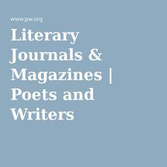 magazine writing dont editors like article ideas