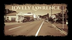 When you travel through or around the Otago region, chances are, you will, or want to travel through Lawrence. The township sits in the Tuapeka district. South Island, New Zealand, Fall Decor, Traveling By Yourself, World, Life, Halloween, Friends, Instagram