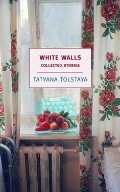 Tatyana Tolstaya's short stories—with their unpredictable fairy-tale plots, appealingly eccentric characters, and stylistic abundance and flair—established her in the as one of modern Russia's finest writers. Great Books, My Books, Russian Literature, Literature Books, Thing 1, Political Satire, Every Day Book, Penguin Random House, Human Condition