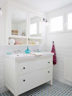 trucos-espacios-pequenos-armario-espejo