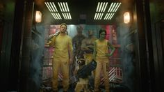 Guardians of the Galaxy Review. #gotg #GuardiansoftheGalaxy #Review #Filmkritik #Filmbesprechung