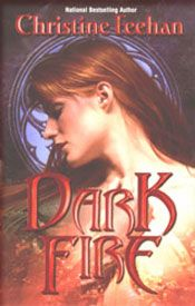 Out of the Dark series this book is by far my favorite :-) it actually was the first book that i had read out of this series... I was a little out of order.. but that's ok :-)