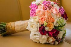 casamento-rustico-martha-e-matheus-amendoa-flores-a-23.jpg (960×638)