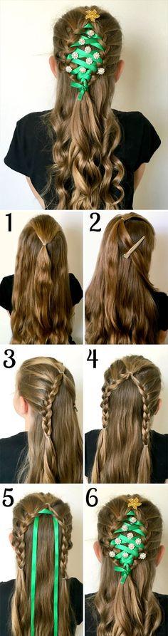creative-christmas-hairstyles-2-58468cb41a1ff__605