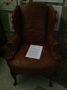 DISCO Birmingham participated in reading King's Letter. https://twitter.com/discobirmingham/status/324136210350100480/photo/1