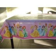 Tablecover $8.95 A070281