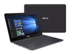 Asus 15 6 Ordinateur portable Intel Core 4 Go de RAM 5 Top 10 Laptops, Best Laptops, Mobile Connect, Touch Screen Laptop, Best Gaming Laptop, Best Dslr, Mini Pc, Asus Laptop, Laptop