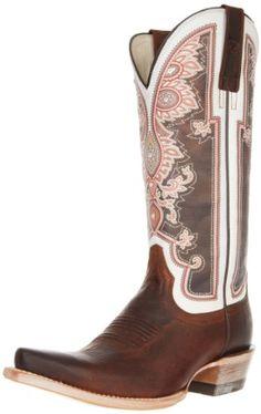 Ariat Women's Alameda Boot,Wearthered Brown,5.5 M US Ariat,http://www.amazon.com/dp/B0092583LM/ref=cm_sw_r_pi_dp_xH0nsb1G3JW7C05K