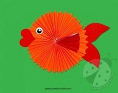 pesce-carta-lavoretti-estate2