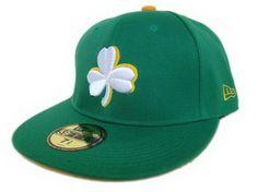 detailed look ae5ec 797df Cheap Boston Celtics New era 59fifty caps (2) (35672) Wholesale   Wholesale  NBA cap 59fifty , cheap wholesale  4.9 - www.hatsmalls.com