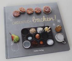 neues Backbuch http://www.family-cookies.de/2014/11/brombeer-cheesecake-oder-ein-liebe-auf-den-2-blick-backbuch-ordentlich-backen/