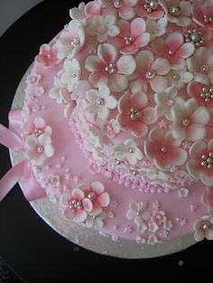 Cake Wrecks - Home - Sunday Sweets: Tickled? Gorgeous Cakes, Pretty Cakes, Amazing Cakes, Cake Wrecks, Just Cakes, Occasion Cakes, Piece Of Cakes, Fancy Cakes, Love Cake
