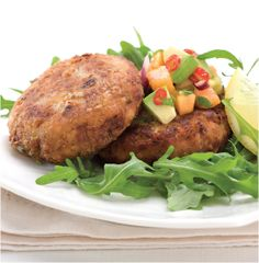 how to make fish cakes with pilchards