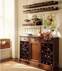Superior I Will Share Best Modern Small Home Bar Design Ideas Today For You Who  Wanted To Build Your Home Bar. I Have To Select Every Designs Ideas  Carefully To Get ...