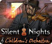Silent Nights 2: Children's Orchestra Standard Edition for PC! Standard Edition for Mac: http://wholovegames.com/hidden-object-mac/silent-nights-childrens-orchestra-2.html